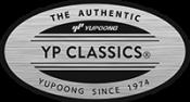 YUPOONG Caps Australia