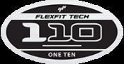 brand_logo_110
