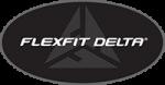 Flexfit Delta Caps Australia